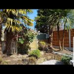 Supreme Landscaping and Gardening profile image.
