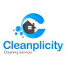 Cleanplicity Cleaning Services profile image