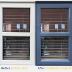 Vinyl Renovations Ltd profile image.