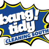 Bang Tidy Cleaning South profile image