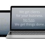 Revive Digital Agency profile image.
