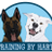 Training by Hart profile image