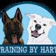 Training by Hart logo