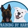Training by Hart profile image