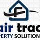 Fairtrade property solutions ltd logo
