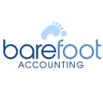 jon@barefootaccounting.co.uk profile image.