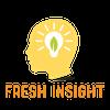 Fresh Insight profile image