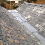 Gold Roofing Cornwall LTD profile image.