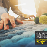 Clever Carpets & Flooring LTD profile image.