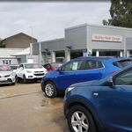 Bushey Heath Garage profile image.