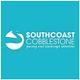 South Coast Cobblestone logo