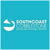 South Coast Cobblestone profile image