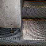 Escalator, powerwashing & cleaning solutions profile image.