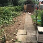North London paving & landscaping profile image.