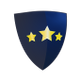 OSTUS  logo