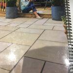 Mr Evans Building & Landscapes Contractors profile image.