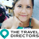 Jennie Duong - Travel Director logo