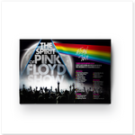 Elan Marketing profile image.