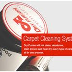 ProDry Professional Carpet & Upholstery Cleaning profile image.