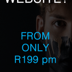 Webnet | Website Design Specialists profile image.