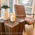 Charles Interior LLC profile image.