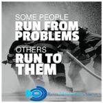 Roin Marketing Agency profile image.