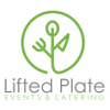 Lifted Plate profile image