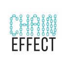 Chain Effect Ads