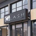 Glash Consulting & Media Agency