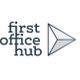 First Office Hub logo