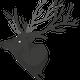 Elkwood logo
