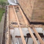All areas roofing profile image.