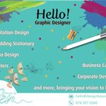 Design by Pen profile image.