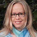 Studio Clinical Associates profile image.