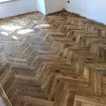 ASC Flooring Ltd profile image.