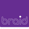 Braid Consulting Ltd profile image