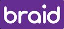 Braid Consulting Ltd profile image.