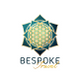 Bespoke Travel logo