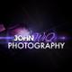 John WiQ Photography LLC logo