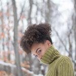 John WiQ Photography LLC profile image.