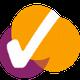 Leonard & Co, Chartered Certified Accountants logo