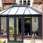 Anglian Home Improvements profile image.