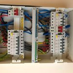 G.E.T Electrical Services Ltd profile image.