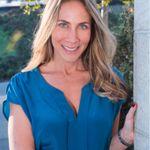 Lamorinda Therapy profile image.
