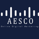 Aesco Online Marketing logo