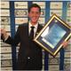 Grant Gavin  - Business Coach | Entrepreneur | International Speaker logo