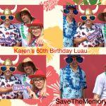 Save The Memory PB profile image.