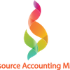 OutsourceAccountingMMPA profile image