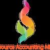 OutsourceAccountingMMPA profile image