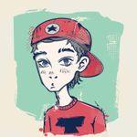 Yoyo profile image.